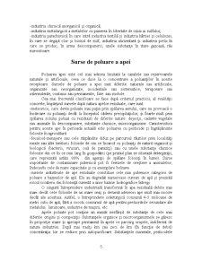 Protectia Mediului - Ecosfera - Pagina 5