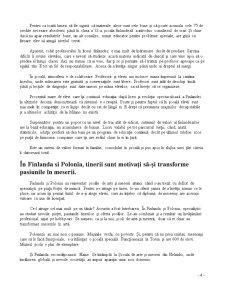 Invatamantul Romanesc vs Invatamantul European - Pagina 4