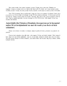 Invatamantul Romanesc vs Invatamantul European - Pagina 5