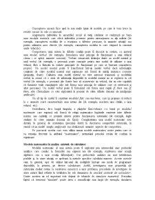 Teoria Sistemelor - Pagina 2