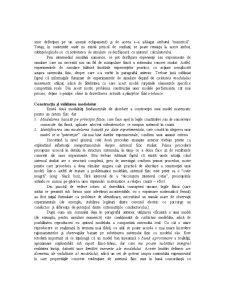 Teoria Sistemelor - Pagina 3