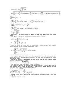 Electrotehnica - Pagina 4