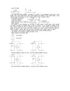 Electrotehnica - Pagina 5