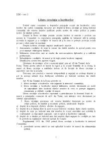 Dreptul European al Muncii - Pagina 4