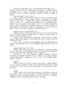 Dreptul European al Muncii - Pagina 5