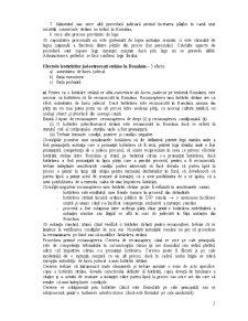 Drept Internațional Privat - Pagina 5