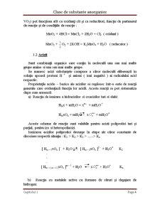 Reactivitatea Substanțelor Anorganice - Pagina 5