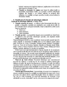 Clasificarea Vinurilor Fabricate in Republica Moldova si Romania - Pagina 3