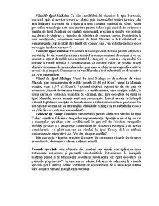 Clasificarea Vinurilor Fabricate in Republica Moldova si Romania - Pagina 4
