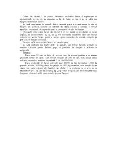 Modelul Ratiei Furajere Optime - Pagina 5