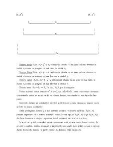 Modelul Esalonarii Optime - Pagina 4