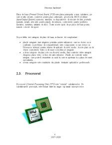 Structura Hardware - Pagina 4