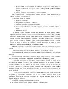 Obligatii Fiscale in Acceptiunea Normelor Internationale - Pagina 2