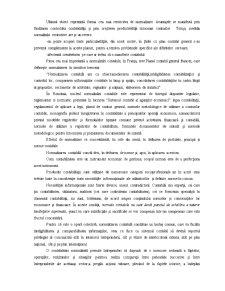 Obligatii Fiscale in Acceptiunea Normelor Internationale - Pagina 4