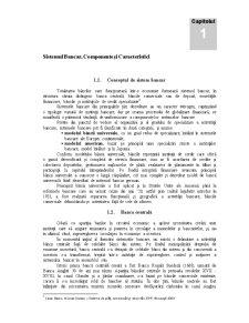 Creditele Ipotecare - Pagina 4