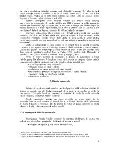 Creditele Ipotecare - Pagina 5