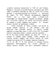Acționări Electrice Navale - Pagina 2