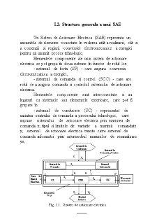 Acționări Electrice Navale - Pagina 3