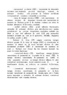 Acționări Electrice Navale - Pagina 4