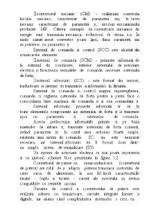 Acționări Electrice Navale - Pagina 5