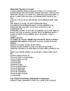 Metodologia Cecetarii Juridice - Pagina 5