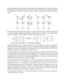 Dinamica Structurilor si Elemente de Inginerie Seismica - Pagina 3