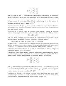 Dinamica Structurilor si Elemente de Inginerie Seismica - Pagina 4