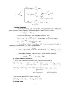 Compusi Carboxilici - Acizi Carboxilici - Acizi Organici - Pagina 4
