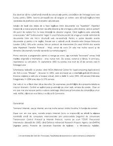 Internetul - Pagina 3