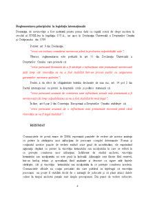 Prezumția de Nevinovăție - Pagina 4