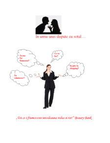 Comunicare Financiar-Bancara - Creare Banca - Pagina 5