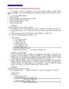 Contabilitatea Afacerilor - Pagina 3