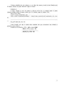 Contabilitatea Afacerilor - Pagina 5
