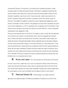 România - Pagina 2