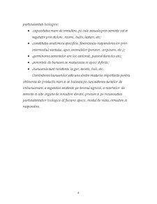 Metode de Combatere a Buruienilor in Cultura Plantelor de Camp - Pagina 4