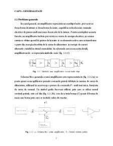 Amplificatoare de Putere - Pagina 3