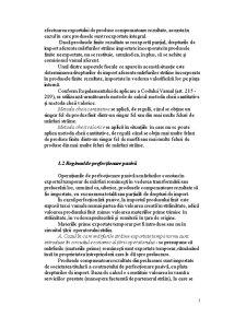 Prelucrarea Mărfurilor în Lohn - Pagina 5
