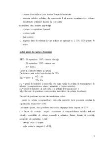 Indici Bursieri - Pagina 3