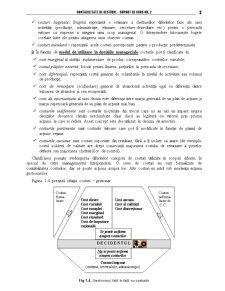 Cantabilitate de Gestiune - Pagina 3
