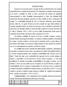 Calcularea Procesului Termic și Gazodinamic al Cazanului DE-20-14 - Pagina 2