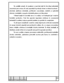 Calcularea Procesului Termic și Gazodinamic al Cazanului DE-20-14 - Pagina 3