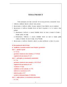Fundatii - Pagina 2