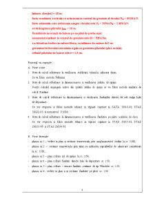 Fundatii - Pagina 4