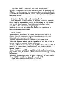 Norme Juridice - Pagina 3