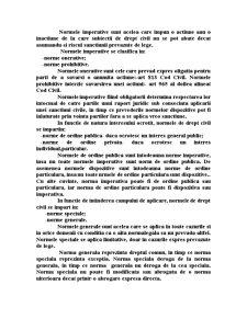 Norme Juridice - Pagina 5