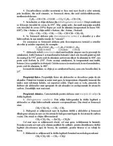 Hidrocarburile - Pagina 2