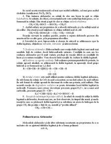 Hidrocarburile - Pagina 3