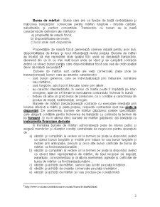 Bursa - Curs 1 - Pagina 2