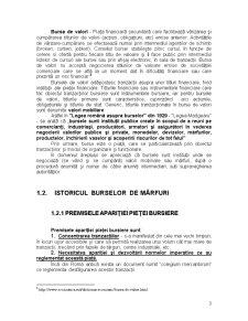 Bursa - Curs 1 - Pagina 3