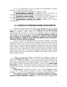 Bursa - Curs 1 - Pagina 4